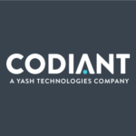 Codiant Software Technologies Private Limited logo
