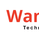 Wama-technology- logo-