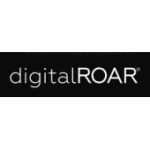 Digital Roar