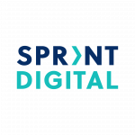 Sprint Digital