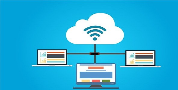 Top Cloud Computing Trends for 2021