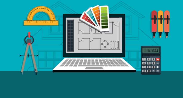 Top Free And Open Source Home Builder Software